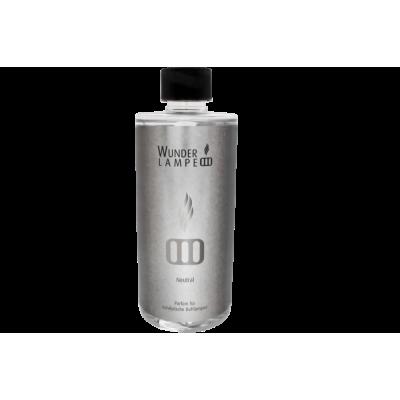Duftöl für Katalyselampen neutral -25%