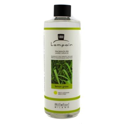 Duftöl für Katalyselampen Lemon Grass -25%