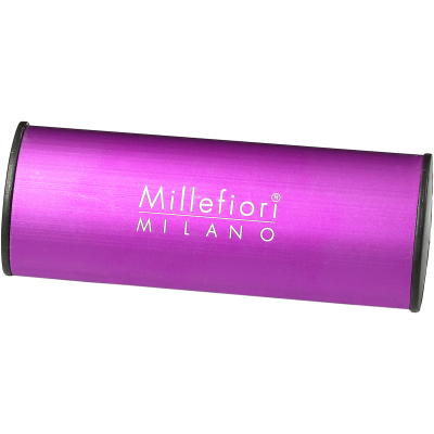 Millefiori Car Air Monoi -25%
