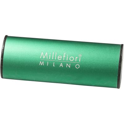 Millefiori Car Air White Musk -25%