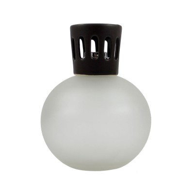 Duftlampe Millefiori Sphere frosted -25%