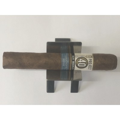Alec Bradley Project 40 Robusto 05.50