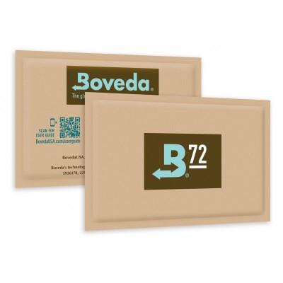"Boveda Humidipak 2-way Humidifier groß ""72"""