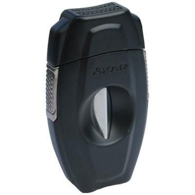 Xikar Cutter VX2 V-Cut schwarz