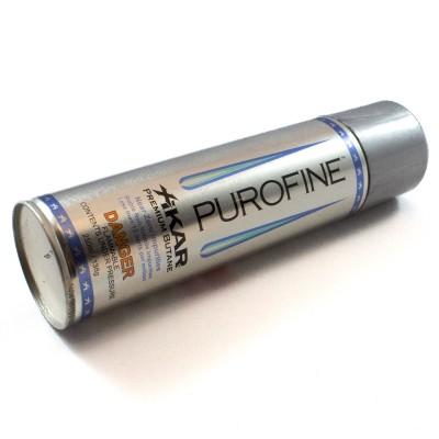Xikar Butane Gas - Feuerzeuggas