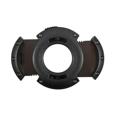 Xikar Cutter XO gunmetal