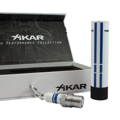 Xikar High Performance Set limitiert