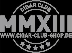 Cigar Club Shop - Ihr Onlineshop für Zigarren, Zigarren Zubehör, Edles zur Zigarre wie Spirituosen, Duftlampen und Katalyselampen